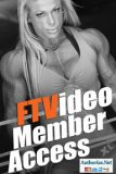 FTVideo Membership Access  (One Month - No Recurring)